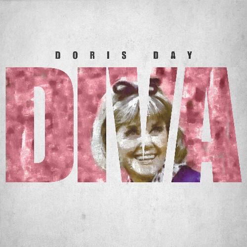 Doris Day Cover