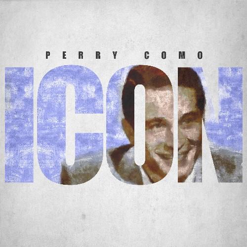 Perry Como Cover