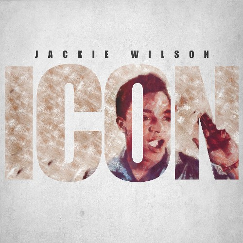 Jackie Wilson Cover