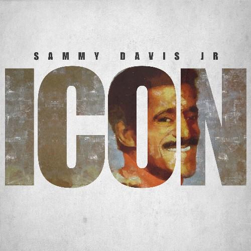Sammy Davis Jr Cover