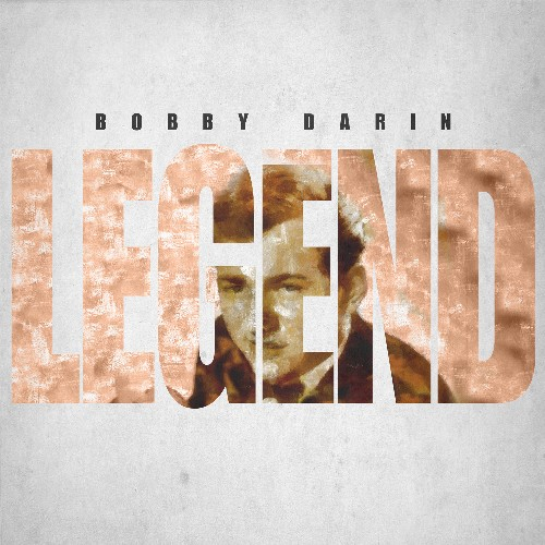 Bobby Darin Cover