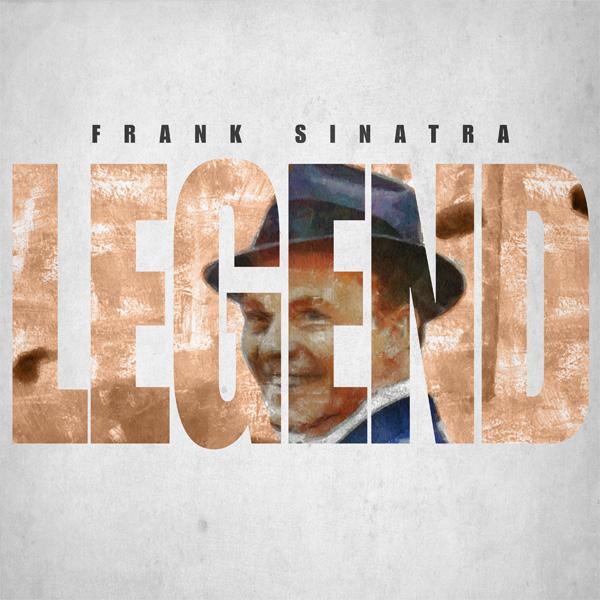 Frank Sinatra Cover