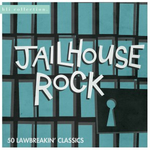 Jailhouse Rock_with HLI logo 1