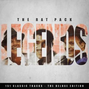 ratpack1-deluxe